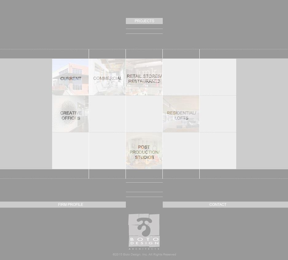 2015 v2.0 HTML/Javascript site