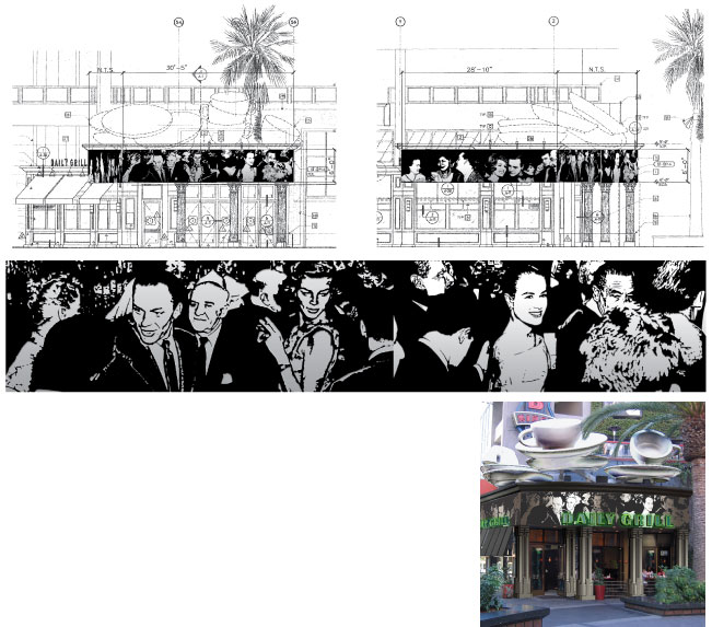 Exterior Graphics