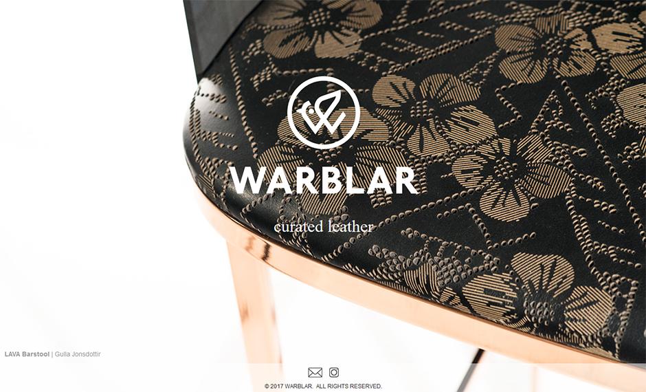 Warblar