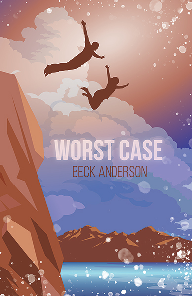 Beck Anderson