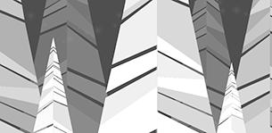 TCA Architects