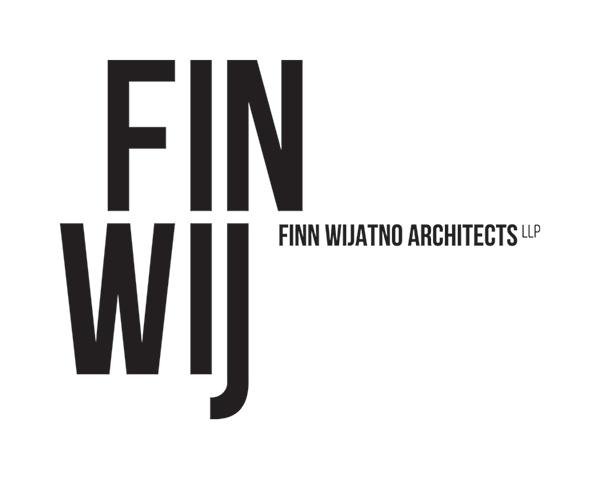FINWIJ Logo