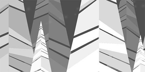 TCA Architects Holiday 2018