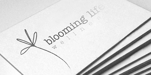 Blooming Life Wellness