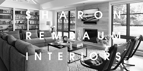 Sharon Rembaum Interiors