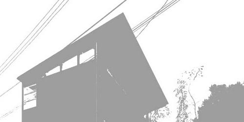 Chasen Architecture