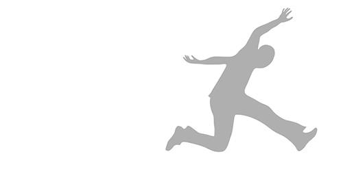 Jump! Creative